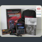 iCarsoft i901 Kia & Hyundai Diagnostic Tool 2