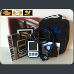 C110 BMW & Mini Diagnostic Kit ABS, Engine, Airbags, Transmission + More Diagnostic World