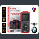 BMM BMW & Mini V1.0 diagnostic reset tool engine abs airbags oil reset