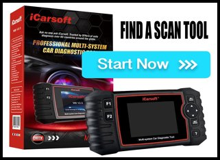 The BEST OBD2 Code Readers & Scan Tools in 2021